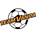 Team Vanpa