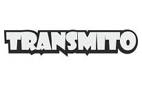 transmito-logo